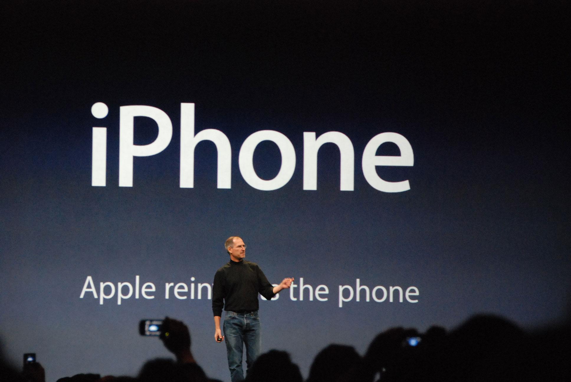 بازگشت به اپل