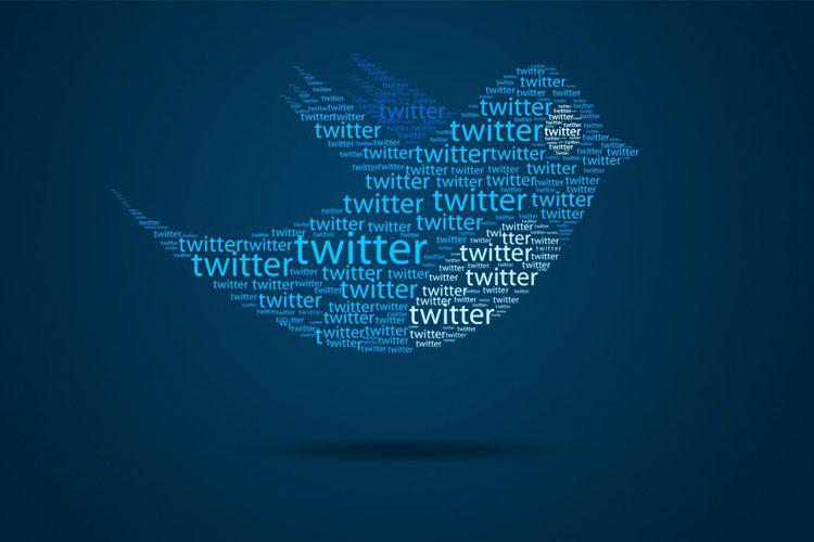 سایت Twitter
