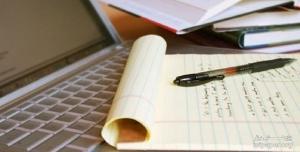 مقاله رشته کامپیوتر – 25 مقاله حرفه ای رشته کامپیوتر به صورت PDF و Word