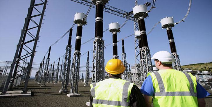 203 مقاله مهندسی برق