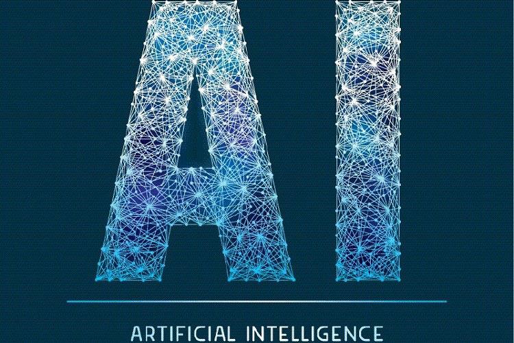 پاورپوینت کامل درباره هوش مصنوعی