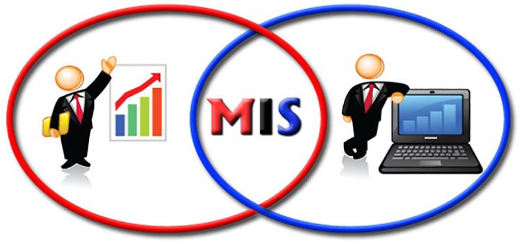 پاورپوینت درباره سیستم اطلاعات مدیریت