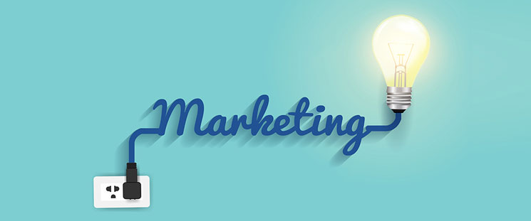 اصول بازاریابی