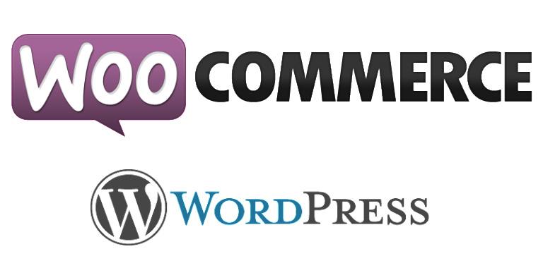 افزونه Jc Woocommerce Advanced Attributes